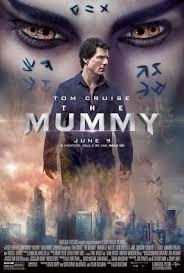 ดูหนังออนไลน์ฟรี The Mummy (2017) เดอะ มัมมี่ หนังเต็มเรื่อง หนังมาสเตอร์ ดูหนังHD ดูหนังออนไลน์ ดูหนังใหม่