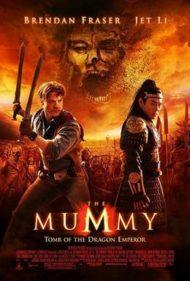 ดูหนังออนไลน์ฟรี The Mummy Tomb Of The Dragon Emperor (2008) เดอะ มัมมี่ : คืนชีพจักรพรรดิมังกร หนังเต็มเรื่อง หนังมาสเตอร์ ดูหนังHD ดูหนังออนไลน์ ดูหนังใหม่