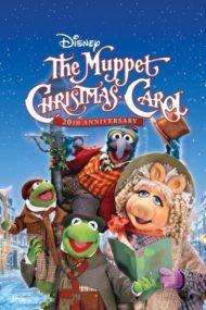 ดูหนังออนไลน์ฟรี The Muppet Christmas Carol (1992) แครอล…คนโง่ในคริสต์มาส หนังเต็มเรื่อง หนังมาสเตอร์ ดูหนังHD ดูหนังออนไลน์ ดูหนังใหม่