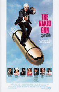 ดูหนังออนไลน์ฟรี The Naked Gun: From the Files of Police Squad (1988) ปืนเปลือย ภาค 1 หนังเต็มเรื่อง หนังมาสเตอร์ ดูหนังHD ดูหนังออนไลน์ ดูหนังใหม่