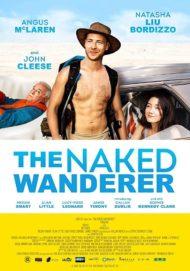 ดูหนังออนไลน์ฟรี The Naked Wanderer (2019) แก๊งม่วนป่วนนิวยอร์ก หนังเต็มเรื่อง หนังมาสเตอร์ ดูหนังHD ดูหนังออนไลน์ ดูหนังใหม่
