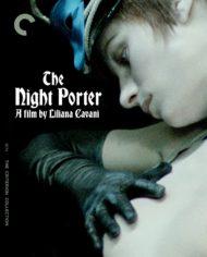 ดูหนังออนไลน์ฟรี The Night Porter (1974) หนังเต็มเรื่อง หนังมาสเตอร์ ดูหนังHD ดูหนังออนไลน์ ดูหนังใหม่