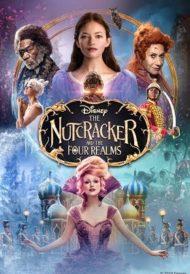 ดูหนังออนไลน์ฟรี The Nutcracker And The Four Realms (2018) เดอะนัทแครกเกอร์กับสี่อาณาจักรมหัศจรรย์ หนังเต็มเรื่อง หนังมาสเตอร์ ดูหนังHD ดูหนังออนไลน์ ดูหนังใหม่