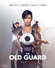 ดูหนังออนไลน์ฟรี The Old Guard (2020) ดิ โอลด์ การ์ด หนังเต็มเรื่อง หนังมาสเตอร์ ดูหนังHD ดูหนังออนไลน์ ดูหนังใหม่