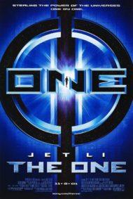 ดูหนังออนไลน์ฟรี The One (2001) เดอะ วัน เดี่ยวมหาประลัย หนังเต็มเรื่อง หนังมาสเตอร์ ดูหนังHD ดูหนังออนไลน์ ดูหนังใหม่