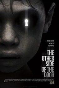 ดูหนังออนไลน์ฟรี The Other Side of the Door (2016) ดิ อาเธอร์ ไซด์ ออฟ เดอะ ดอร์ หนังเต็มเรื่อง หนังมาสเตอร์ ดูหนังHD ดูหนังออนไลน์ ดูหนังใหม่