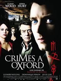 ดูหนังออนไลน์ฟรี The Oxford Murders (2008) สืบจากคณิตศาสตร์ หนังเต็มเรื่อง หนังมาสเตอร์ ดูหนังHD ดูหนังออนไลน์ ดูหนังใหม่