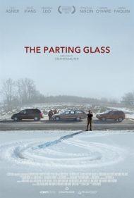 ดูหนังออนไลน์ฟรี The Parting Glass (2018) เสี้ยวความทรงจำ ไม่มีวันตาย หนังเต็มเรื่อง หนังมาสเตอร์ ดูหนังHD ดูหนังออนไลน์ ดูหนังใหม่