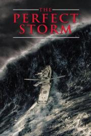 ดูหนังออนไลน์ฟรี The Perfect Storm (2000) มหาพายุคลั่งสะท้านโลก หนังเต็มเรื่อง หนังมาสเตอร์ ดูหนังHD ดูหนังออนไลน์ ดูหนังใหม่