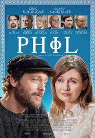 ดูหนังออนไลน์ฟรี The Philosophy of Phil (2019) แผนลับหมอฟันจิตป่วง หนังเต็มเรื่อง หนังมาสเตอร์ ดูหนังHD ดูหนังออนไลน์ ดูหนังใหม่