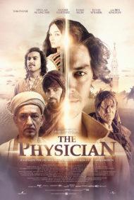 ดูหนังออนไลน์ฟรี The Physician (2013) แผนการที่เสี่ยงตาย หนังเต็มเรื่อง หนังมาสเตอร์ ดูหนังHD ดูหนังออนไลน์ ดูหนังใหม่