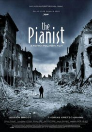 ดูหนังออนไลน์ฟรี The Pianist (2002) สงคราม ความหวัง บัลลังก์ เกียรติยศ หนังเต็มเรื่อง หนังมาสเตอร์ ดูหนังHD ดูหนังออนไลน์ ดูหนังใหม่