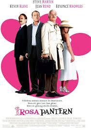 ดูหนังออนไลน์ฟรี The Pink Panther 1 (2006) มือปราบ เป๋อ ป่วน ฮา ภาค 1 หนังเต็มเรื่อง หนังมาสเตอร์ ดูหนังHD ดูหนังออนไลน์ ดูหนังใหม่