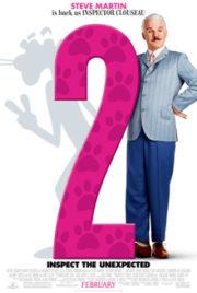 ดูหนังออนไลน์ฟรี The Pink Panther 2 (2009) มือปราบ เป๋อ ป่วน ฮา ภาค 2 หนังเต็มเรื่อง หนังมาสเตอร์ ดูหนังHD ดูหนังออนไลน์ ดูหนังใหม่