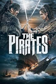 ดูหนังออนไลน์ฟรี The Pirates (2014) ศึกโจรสลัด ล่าสุดขอบโลก หนังเต็มเรื่อง หนังมาสเตอร์ ดูหนังHD ดูหนังออนไลน์ ดูหนังใหม่