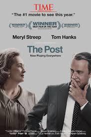 ดูหนังออนไลน์ฟรี The Post (2017) เอกสารลับเพนตากอน หนังเต็มเรื่อง หนังมาสเตอร์ ดูหนังHD ดูหนังออนไลน์ ดูหนังใหม่