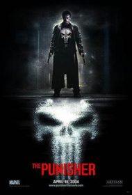 ดูหนังออนไลน์ฟรี The Punisher (2004) เพชฌฆาตมหากาฬ หนังเต็มเรื่อง หนังมาสเตอร์ ดูหนังHD ดูหนังออนไลน์ ดูหนังใหม่