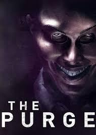 ดูหนังออนไลน์ฟรี The Purge (2013) คืนอำมหิต หนังเต็มเรื่อง หนังมาสเตอร์ ดูหนังHD ดูหนังออนไลน์ ดูหนังใหม่