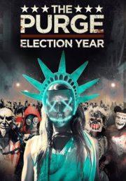 ดูหนังออนไลน์ฟรี The Purge Election Year (2016) คืนอำมหิต ปีเลือกตั้งโหด หนังเต็มเรื่อง หนังมาสเตอร์ ดูหนังHD ดูหนังออนไลน์ ดูหนังใหม่