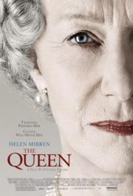 ดูหนังออนไลน์ฟรี The Queen (2006) เดอะ ควีน ราชินีหัวใจโลกจารึก หนังเต็มเรื่อง หนังมาสเตอร์ ดูหนังHD ดูหนังออนไลน์ ดูหนังใหม่
