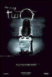 ดูหนังออนไลน์ฟรี The Ring 2 (2005) คำสาปมรณะ 2 หนังเต็มเรื่อง หนังมาสเตอร์ ดูหนังHD ดูหนังออนไลน์ ดูหนังใหม่