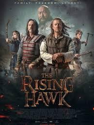ดูหนังออนไลน์ฟรี The Rising Hawk (2019) หนังเต็มเรื่อง หนังมาสเตอร์ ดูหนังHD ดูหนังออนไลน์ ดูหนังใหม่