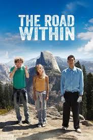 ดูหนังออนไลน์ฟรี The Road Within (2014) ออกไปซ่าส์ให้สุดโลก หนังเต็มเรื่อง หนังมาสเตอร์ ดูหนังHD ดูหนังออนไลน์ ดูหนังใหม่