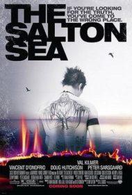 ดูหนังออนไลน์ฟรี The Salton Sea (2002) ฝังแค้น ล่าล้างเดือด หนังเต็มเรื่อง หนังมาสเตอร์ ดูหนังHD ดูหนังออนไลน์ ดูหนังใหม่