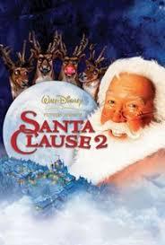ดูหนังออนไลน์ฟรี The Santa Clause 2 (2002) คุณพ่อยอดอิทธิฤทธิ์ 2 หนังเต็มเรื่อง หนังมาสเตอร์ ดูหนังHD ดูหนังออนไลน์ ดูหนังใหม่