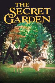 ดูหนังออนไลน์ฟรี The Secret Garden (1993) สวนมหัศจรรย์ ความฝันจะเป็นจริง หนังเต็มเรื่อง หนังมาสเตอร์ ดูหนังHD ดูหนังออนไลน์ ดูหนังใหม่