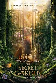 ดูหนังออนไลน์HD The Secret Garden (2020) มหัศจรรย์ในสวนลับ หนังเต็มเรื่อง หนังมาสเตอร์ ดูหนังHD ดูหนังออนไลน์ ดูหนังใหม่