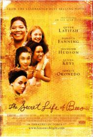 ดูหนังออนไลน์ฟรี The Secret Life of Bees (2008) สูตรรักรสน้ำผึ้ง หนังเต็มเรื่อง หนังมาสเตอร์ ดูหนังHD ดูหนังออนไลน์ ดูหนังใหม่