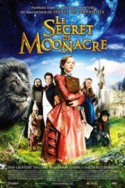 ดูหนังออนไลน์ฟรี The Secret of Moonacre (2008) อภินิหารมนตรามหัศจรรย์ หนังเต็มเรื่อง หนังมาสเตอร์ ดูหนังHD ดูหนังออนไลน์ ดูหนังใหม่