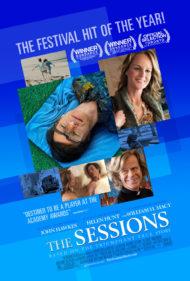 ดูหนังออนไลน์ฟรี The Sessions (2012) เดอะเซสชั่น ขอสักครั้งให้รู้รัก หนังเต็มเรื่อง หนังมาสเตอร์ ดูหนังHD ดูหนังออนไลน์ ดูหนังใหม่