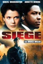 ดูหนังออนไลน์ฟรี The Siege (1998) ยุทธการวินาศกรรมข้ามแผ่นดิน หนังเต็มเรื่อง หนังมาสเตอร์ ดูหนังHD ดูหนังออนไลน์ ดูหนังใหม่