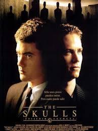 ดูหนังออนไลน์ฟรี The Skulls (2000) องค์กรลับกะโหลกเหล็ก หนังเต็มเรื่อง หนังมาสเตอร์ ดูหนังHD ดูหนังออนไลน์ ดูหนังใหม่