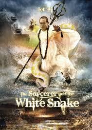 ดูหนังออนไลน์ฟรี The Sorcerer and the White Snake (2011) ตำนานเดชนางพญางูขาว หนังเต็มเรื่อง หนังมาสเตอร์ ดูหนังHD ดูหนังออนไลน์ ดูหนังใหม่
