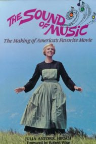 ดูหนังออนไลน์ฟรี The Sound of Music (1965) มนต์รักเพลงสวรรค์ หนังเต็มเรื่อง หนังมาสเตอร์ ดูหนังHD ดูหนังออนไลน์ ดูหนังใหม่