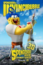 ดูหนังออนไลน์ฟรี The SpongeBob Movie Sponge Out of Water (2015) สพันจ์บ็อบ ฮีโร่จากใต้สมุทร หนังเต็มเรื่อง หนังมาสเตอร์ ดูหนังHD ดูหนังออนไลน์ ดูหนังใหม่