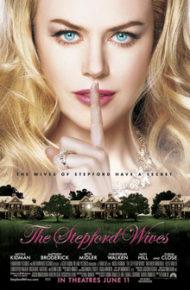 ดูหนังออนไลน์ฟรี The Stepford Wives (2004) สเต็ปฟอร์ด ไวฟส์ เมืองนี้มีแต่ยอดภรรยา หนังเต็มเรื่อง หนังมาสเตอร์ ดูหนังHD ดูหนังออนไลน์ ดูหนังใหม่