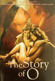 ดูหนังออนไลน์ฟรี The Story of O (Histoire d'O) (1975) หนังเต็มเรื่อง หนังมาสเตอร์ ดูหนังHD ดูหนังออนไลน์ ดูหนังใหม่