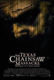 ดูหนังออนไลน์ฟรี The Texas Chainsaw Massacre (2003) ล่อมาชำแหละ หนังเต็มเรื่อง หนังมาสเตอร์ ดูหนังHD ดูหนังออนไลน์ ดูหนังใหม่