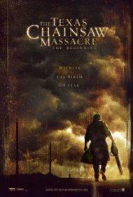 ดูหนังออนไลน์ฟรี The Texas Chainsaw Massacre: The Beginning (2006) เปิดตำนาน สิงหาสับ หนังเต็มเรื่อง หนังมาสเตอร์ ดูหนังHD ดูหนังออนไลน์ ดูหนังใหม่
