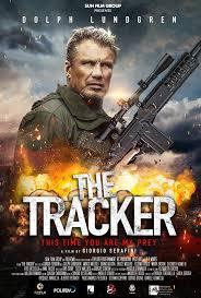 ดูหนังออนไลน์ฟรี The Tracker (2019) ตามไปล่า ฆ่าให้หมด หนังเต็มเรื่อง หนังมาสเตอร์ ดูหนังHD ดูหนังออนไลน์ ดูหนังใหม่
