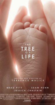 ดูหนังออนไลน์ฟรี The Tree of Life (2011) ต้นไม้แห่งชีวิต หนังเต็มเรื่อง หนังมาสเตอร์ ดูหนังHD ดูหนังออนไลน์ ดูหนังใหม่
