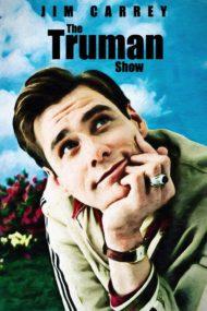 ดูหนังออนไลน์ฟรี The Truman Show (1998) ชีวิตมหัศจรรย์ ทรูแมน โชว์ หนังเต็มเรื่อง หนังมาสเตอร์ ดูหนังHD ดูหนังออนไลน์ ดูหนังใหม่