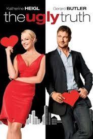 ดูหนังออนไลน์ฟรี The Ugly Truth (2009) ญ.หญิงรักด้วยใจ ช.ชายรักด้วย หนังเต็มเรื่อง หนังมาสเตอร์ ดูหนังHD ดูหนังออนไลน์ ดูหนังใหม่