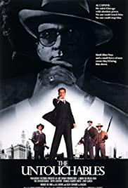 ดูหนังออนไลน์ฟรี The Untouchables (1987) เจ้าพ่ออัลคาโปน หนังเต็มเรื่อง หนังมาสเตอร์ ดูหนังHD ดูหนังออนไลน์ ดูหนังใหม่
