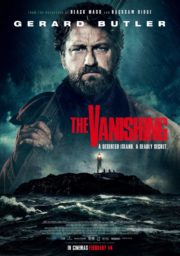 ดูหนังออนไลน์ฟรี The Vanishing (2018) สามสาบสูญ หนังเต็มเรื่อง หนังมาสเตอร์ ดูหนังHD ดูหนังออนไลน์ ดูหนังใหม่
