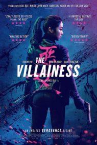 ดูหนังออนไลน์ฟรี The Villainess (2017) สวยแค้นโหด หนังเต็มเรื่อง หนังมาสเตอร์ ดูหนังHD ดูหนังออนไลน์ ดูหนังใหม่
